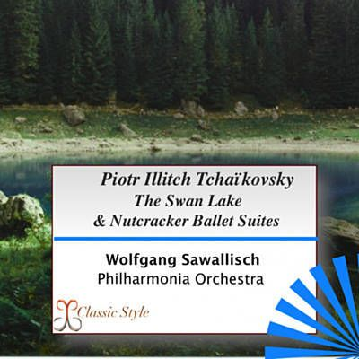 Found Nutcracker Suite, Op. 71a: II. Danses Caractéristiques. March by Philharmonia Orchestra & Wolfgang Sawallisch with Shazam, have a listen: http://www.shazam.com/discover/track/104223144