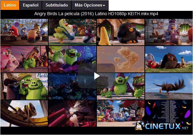 ¿Cómo Ver Películas en OpenLoad.co?