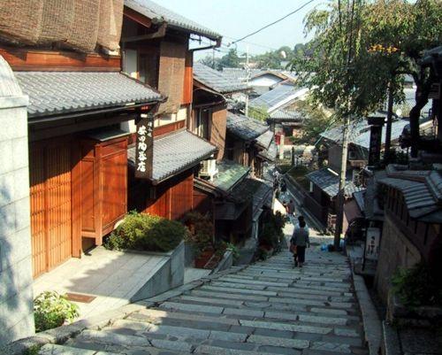 japan_architecture15.jpg (500×401)