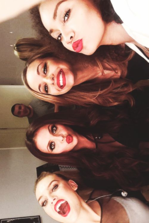 little mix #jesy nelson, jade thirlwall, leigh-anne pinnock, perrie edwards