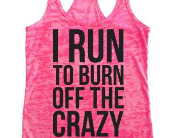 Oh My Quad Becky Look At Her Squat - Burnout Tank Top - Choose Shirt Color w/ Black Ink - Funny Workout Shirts Womens  Cute, funny workout