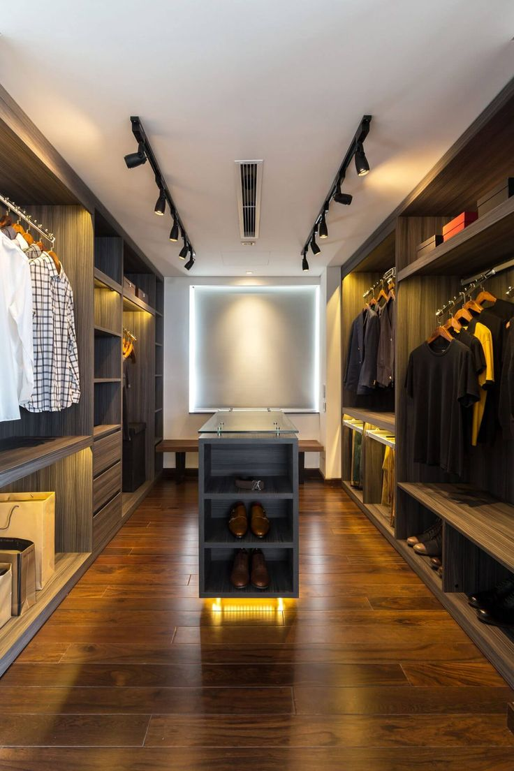 1073 best Closets, Shelves & Drawers and Storage images on Pinterest