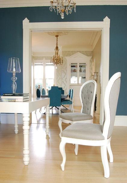 240 Best Blue Color For Rooms Images On Pinterest Home