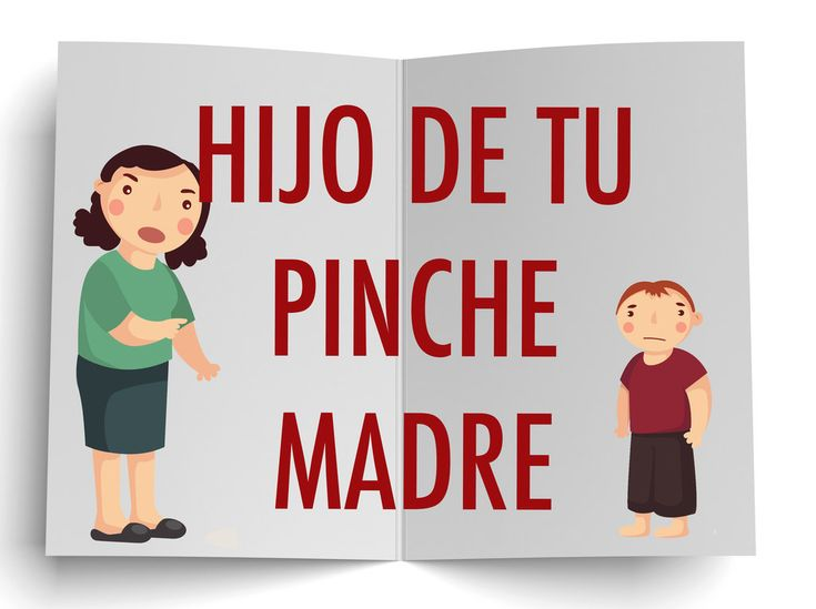 20 Best Mexicano Cartas Images On Pinterest Funny Trump Digital Download Birthday