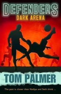 http://www.adlibris.com/se/organisationer/product.aspx?isbn=1781127301 | Titel: Dark arena: defenders - Författare:  - ISBN: 1781127301 - Pris: 69 kr
