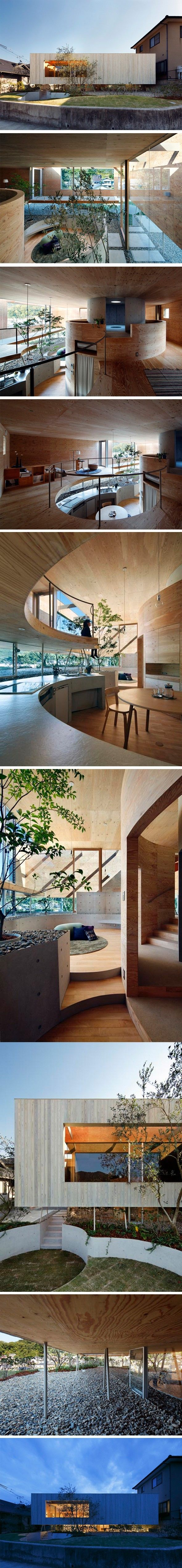 Best Architects Journal Ideas Only On Pinterest Architect