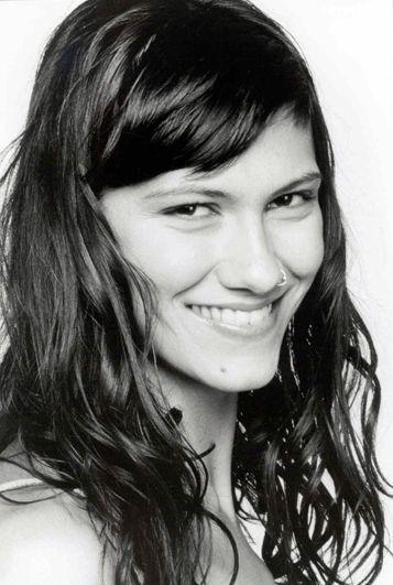 Elisa Toffoli: Worlds most amazing female vocal.