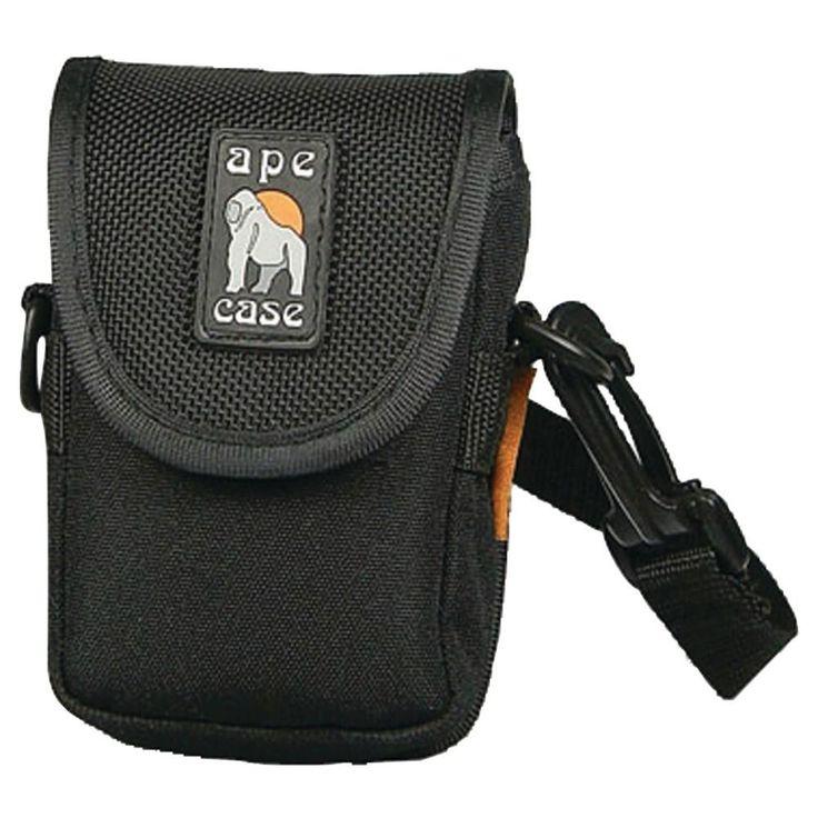 Ape Case Day Tripper Series Camera Case (small)