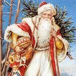 Google Image Result for http://www.blueberryforest.com/images/Images_hpa/vintage-santa-photo-album-150.jpg