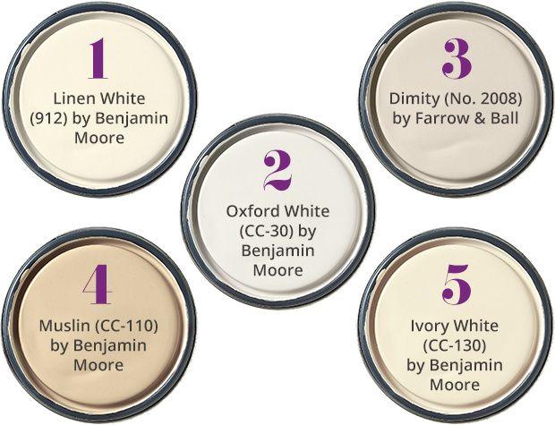 5962 best paint colors images on pinterest for Warm cream paint colors