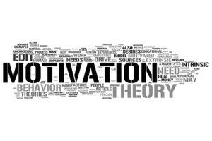 There are certain contemporary motivation theories which if practiced by the organization even at a smaller scale ca deal with these problems.