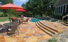 Stamped Concrete Patio Costs stamped concrete costs and pricing considerations   the concrete