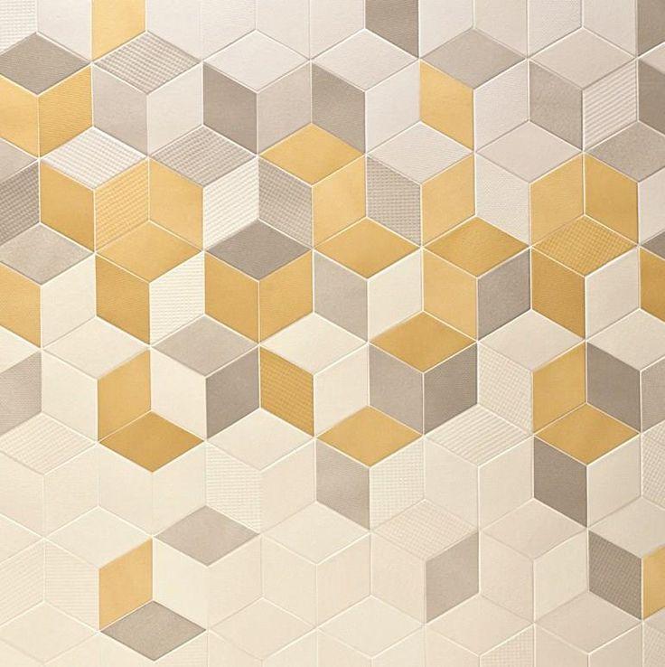 1000  images about idées et matériaux renovation on pinterest