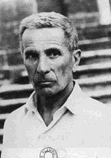 Dino Bucati (Dino Buzzati, 1906-1972) - Prodavnica tajni