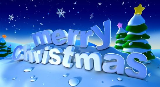 christmas pictures | What Fun Things to Do on Christmas Day 2012 aside from the Traditional ...