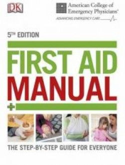 The 25 best treating burns first aid ideas on pinterest burn the 25 best treating burns first aid ideas on pinterest burn first aid first aid for burns and treat burns fandeluxe Choice Image