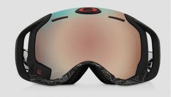 Ski gear 2014: Best ski goggles, ski jackets and ski gloves