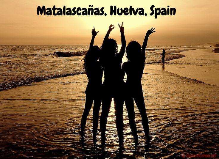Sector N, 50, 21760 Matalascañas, Huelva, Spain   36 59' 31'' N, 6 26' 49'' W