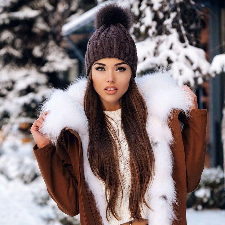 должна самые красивые фото кабардинок в зимних нарядах проблема