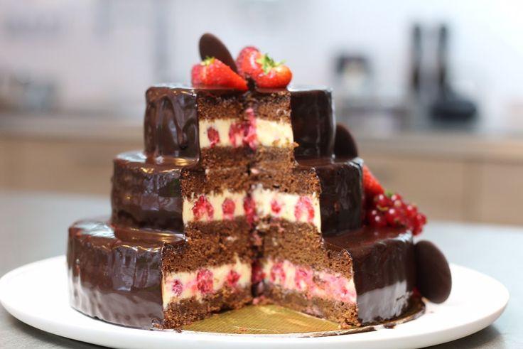 63 best Recette cuisine vidéo images on Pinterest