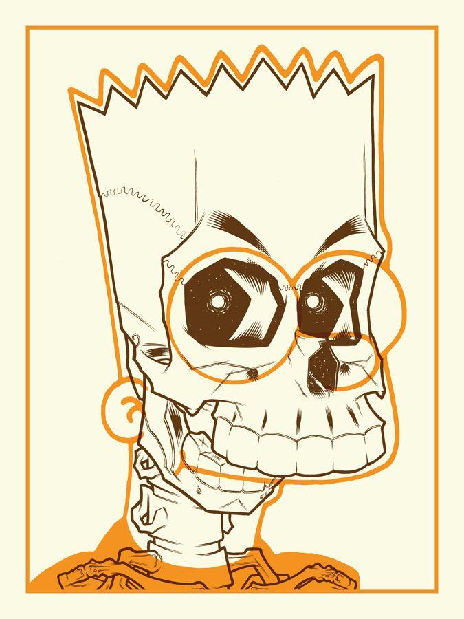 155 besten Skin & Bones Bilder auf Pinterest | Totenköpfe, Schädel ...