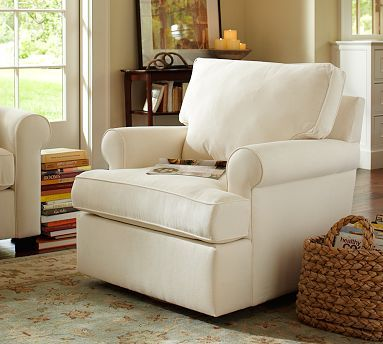 Buchanan Roll Arm Upholstered Swivel Armchair Polyester Wred Cushions Performance Everydaysuede Tm Stone