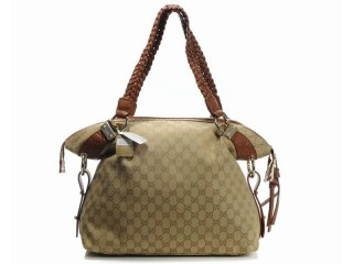 gucci bags outlet store. gucci shoulder bag tag: discount authentic bags hot sales, cheap outlet store o