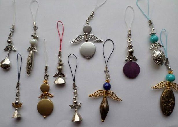 voorbeeldengeltjes 1 www.beadsinchina.com