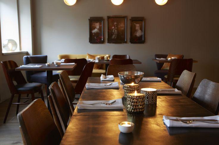 die besten 25 restaurant gutschein ideen auf pinterest gutschein verpacken restaurant. Black Bedroom Furniture Sets. Home Design Ideas
