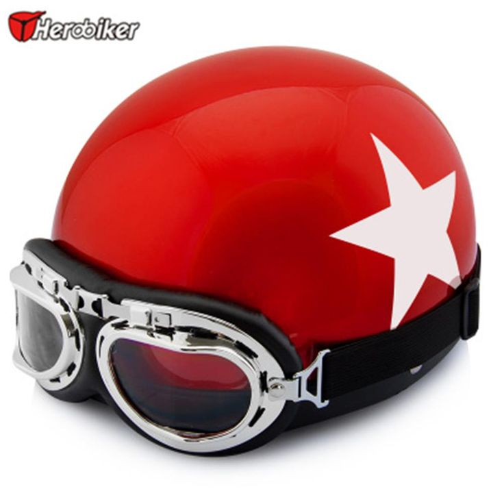 https://www.aliexpress.com/item/2016-New-Vintage-Open-Face-Half-safety-helmet-Goggles-Visor-Motocross-Capacete-Moto-Helmet/32637716131.html?spm=2114.40010308.7.25.5U2Dd8