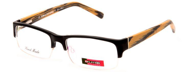 CALANDO 7082 139 #CALANDOeyewer #eyewear #AW15 #designerframes