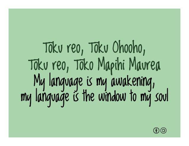 maori whakatauki - Google Search