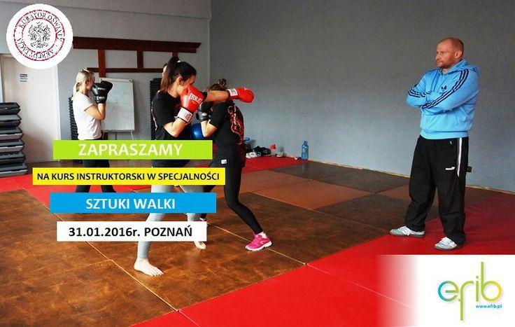 Już za tydzień rozpoczynamy kurs intruktora sztuk walki dołącz do nas już dziś :) kurs zawiera samą praktykę ze świetnymi trenerami i zawodnikami:)  #bjj #zapasy #judo #sztukiwalki #boks #muaythai #mma #karate #kravmaga #gamnessteam #ankos #poznan #kurstrenera #kursinstruktora