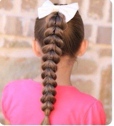 Hairstyles For Prom Cgh : Best 25 belle hairstyle ideas on pinterest princess hair half