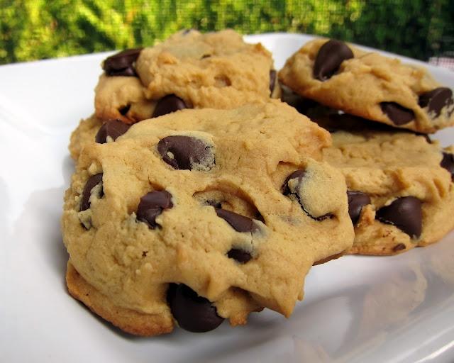 Cake mix cookie recipe 1 egg