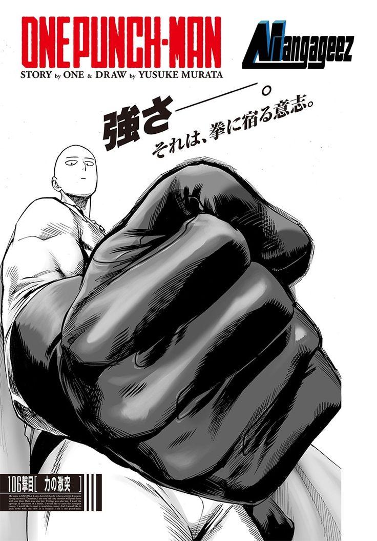 Mangageez Read Free Manga Online, Download Anime And
