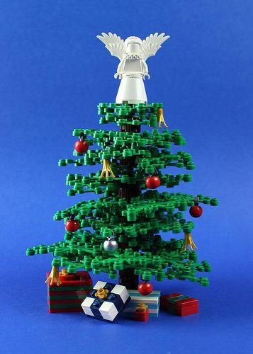 best 25  lego christmas ideas on pinterest