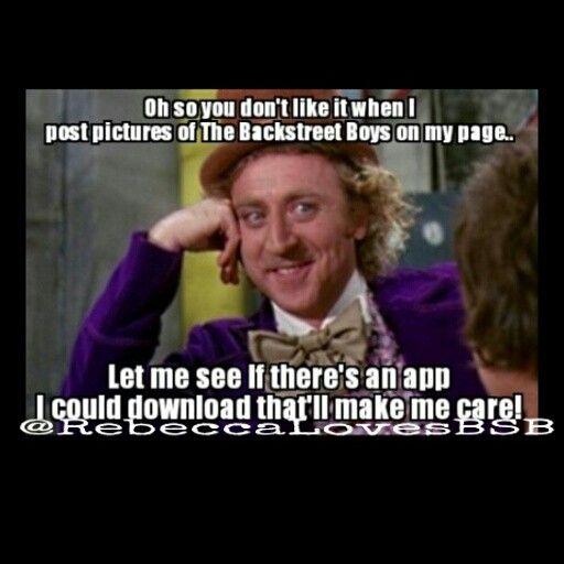 69078c207bc148d5be886d5a81569085 food log atheist meme 8 best backstreet boys images on pinterest backstreet boys