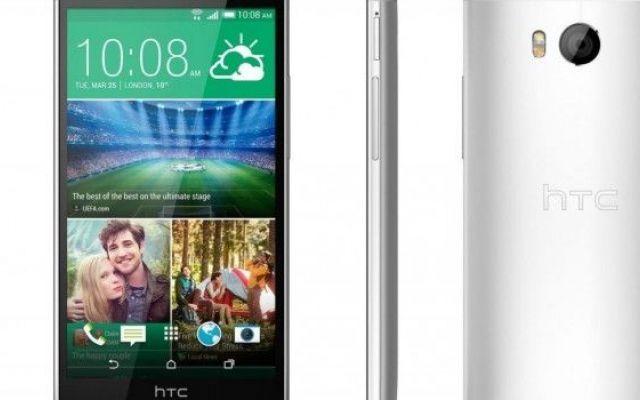 Beffa italiana per il prezzo dell'HTC One M8: spedizioni dal 30 aprile, come risparmiare #htc #one #m8