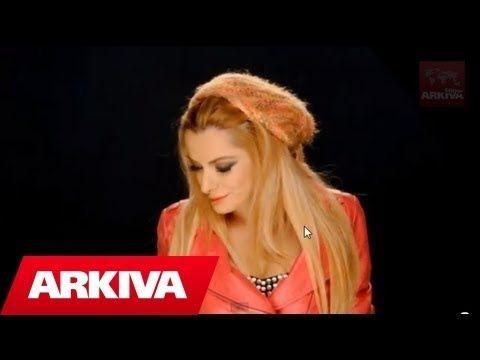 Sabina Dana ft. Dafi Derti - E kam pas (Official Video HD) - YouTube