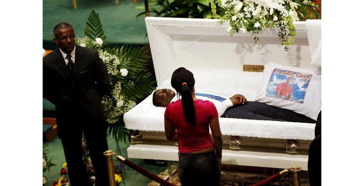 Paul Walker Dead at 40   Dead celeb - no.pinterest.com
