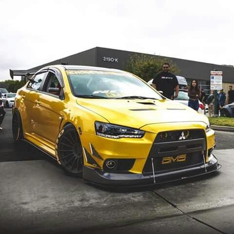 best 25 evo x ideas on pinterest mitsubishi lancer evolution evo and mitsubishi lancer. Black Bedroom Furniture Sets. Home Design Ideas