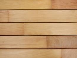 Garten-, Bau- & Terrassenholz im SALE | Holzhandel-Deutschland