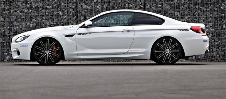 2018 BMW M6 - German automobile auto maker, the BMW reaches it performing the things they do finest; introduction a mouth-falling edition of the BMW 6