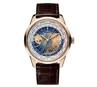 Jaeger LeCoultre Geophysic Universal Time 18K Pink Gold Automatic Mens Watch Q8102520 https://www.carrywatches.com/product/jaeger-lecoultre-geophysic-universal-time-18k-pink-gold-automatic-mens-watch-q8102520/ Jaeger LeCoultre Geophysic Universal Time 18K Pink Gold Automatic Mens Watch Q8102520  #luxurywatches #mensluxurywatches