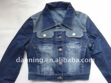 ladies fashion denim jackets Best Seller follow this link http://shopingayo.space