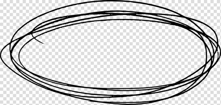 8 Oval Scribble Banner Png Transparent Onlygfx Com Ribbon Png Free Icons Png Free Clip Art