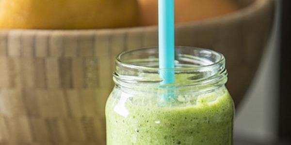Dans cet article, vous allez apprendre les 14 choses qu'il faut manger et qu'il faut boire pour augmenter son métabolisme et perdre du poids plus facilement.  Découvrez l'astuce ici : http://www.comment-economiser.fr/aliments-qui-augmentent-metabolisme.html