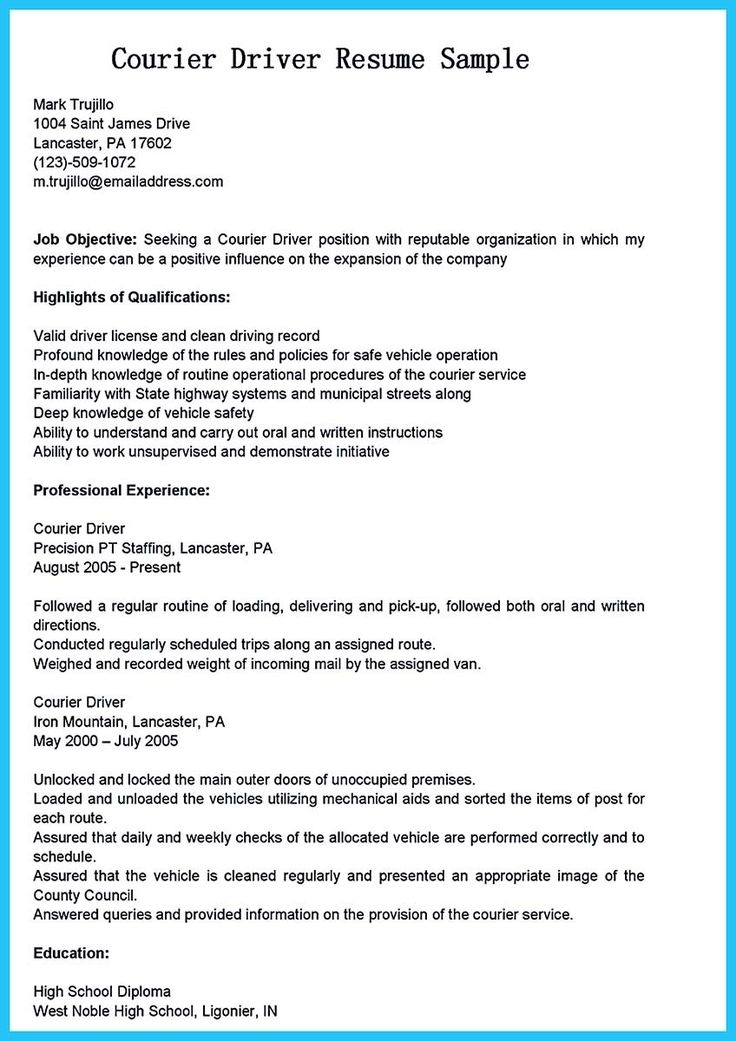 14 best Resume Help images on Pinterest Resume help, Resume - check my resume
