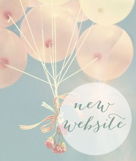 Celebrate the launch of our new website and enter to win a $100 Target Gift Card! http://woobox.com/mqnpcw #new #website #kitchen #bath #remodels #NJ #win #giftcard #target